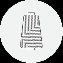 1. Choose Your Fibre | Explore Fom A Range Of Natural Textiles