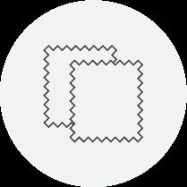 3. Sample Handwoven By Artisan | Get Samples Developed On Handlooms
