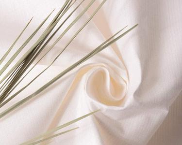 khadi fabric is soft