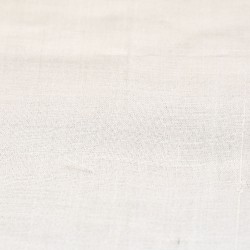 HANDSPUN TUSSAR SILK BLEND FABRIC | NATURAL COLOUR