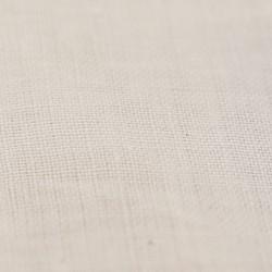 Organic Certified Khadi (Handspun Cotton) Fabric