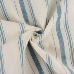 Pure Khadi | Design-Stripes