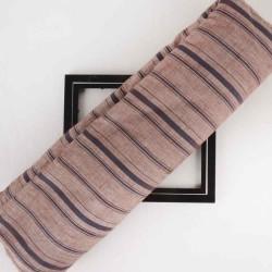 Pure Khadi   Design-Stripes