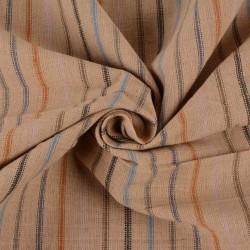 Pure Cotton | Design-Stripe