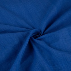 Solid Chambray Fabric