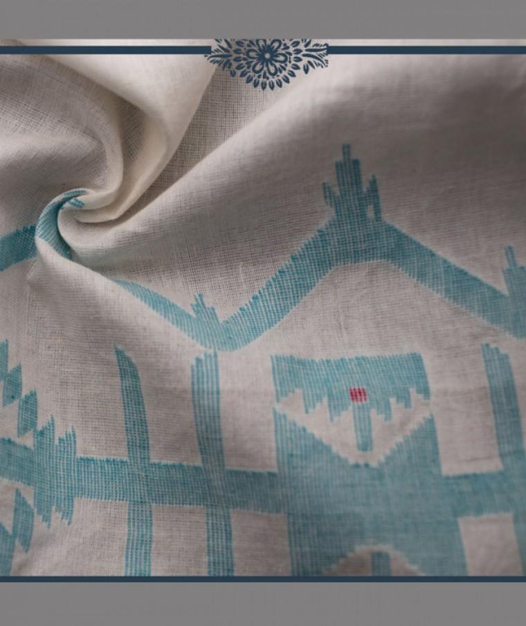 Premium Fabrics at Anuprerna