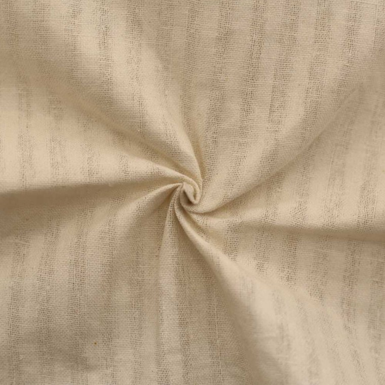 Matka silk cloth